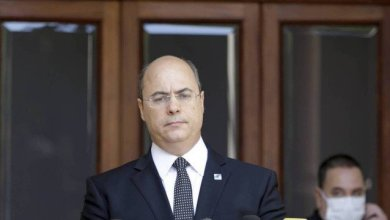 Photo of Urgente!! Impeachment de Witzel suspenso pelo STF