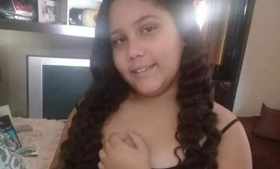 Menina De 12 Pegou Uber Para A Vila Kennedy E Esta Desaparecida