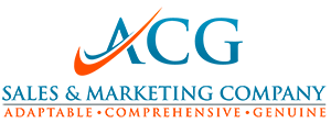 ACG Sales & Marketing