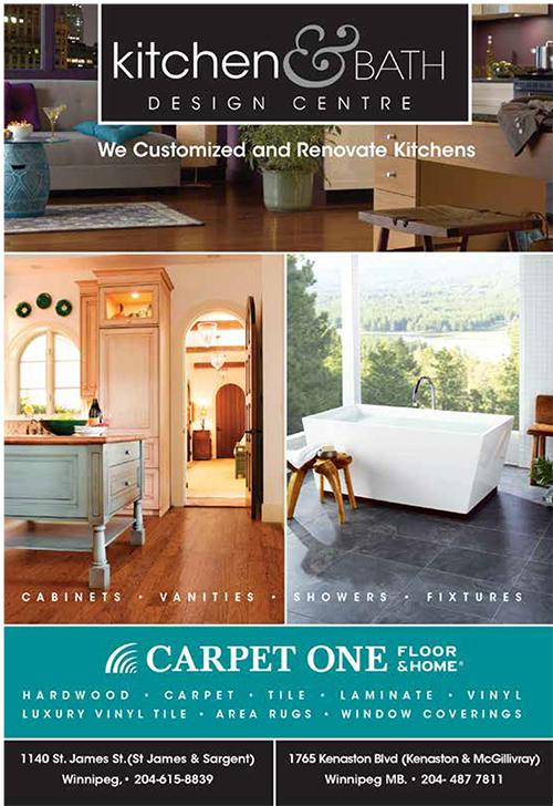 kitchen bath design coffee station centre acguide savings
