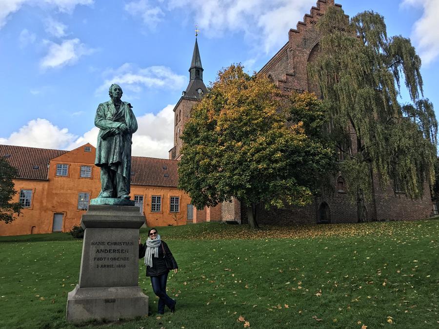 Odense (5)