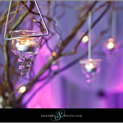 Wedding Chair Cover Rentals Edmonton Rail Design | Weddings A To Remember Premiere ...