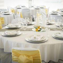 Wedding Chair Cover Rentals Edmonton Desks And Chairs Weddings A To