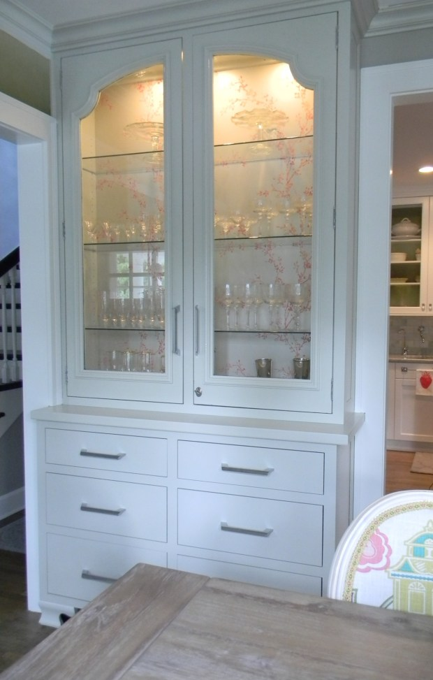 Woodworking Plans Corner China Cabinet Plans Free Download