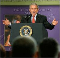 Bush_on_global_warming