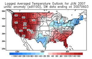 Temperature_outlook_for_june_07