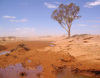 Drought_and_flooding_rains