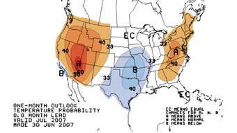 July_temperature_outlook_for_ca