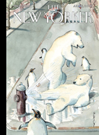 Polar_bear_cover_newyorker_190