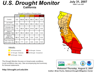 Ca_drought_as_of_july_31_2007