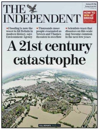 21st_century_catastrophe