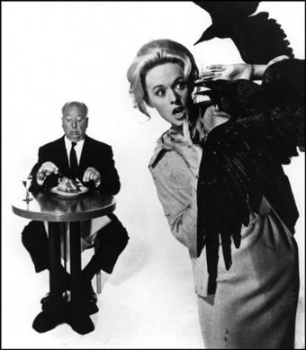 A_hitchcock_and_t_hedren