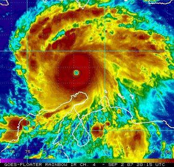Hurricane_felix
