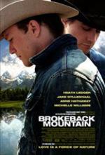 Brokebackmountain_2