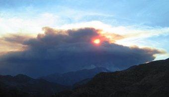 Day_fire_cloud