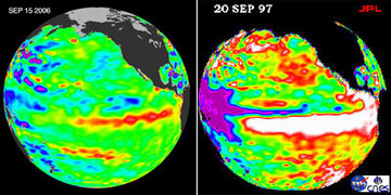 El_nino_then_l997_and_now_2006
