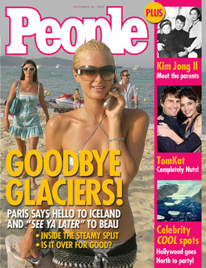 Goodbye_glaciers
