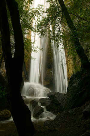 Rose_valley_waterfall