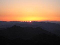 Sunsetfromthetopatopas_1