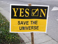 Yes_on_n_save_the_universe