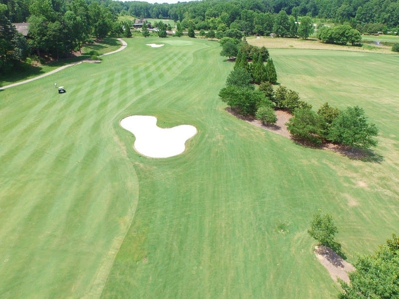 Book your Achasta Tee Time Today