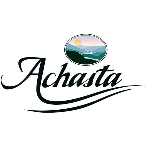 The Achasta Golf Club is always offering something new