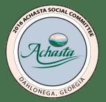 social-committee