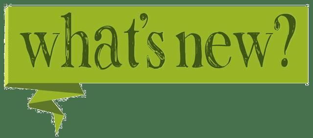 Achasta Weekly Newsletter – 11/29/2016