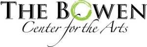 bowen_center