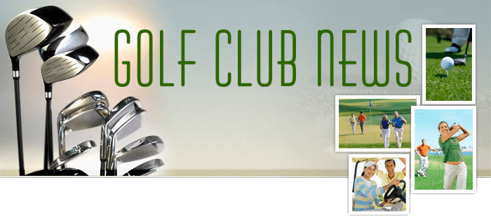 2017 Men's Golf Association Update