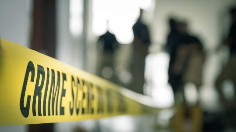 جريمة قتل داخل مقهى تهز سوق السبت بأولاد النمة.. ومن بين الموقوفين امرأة