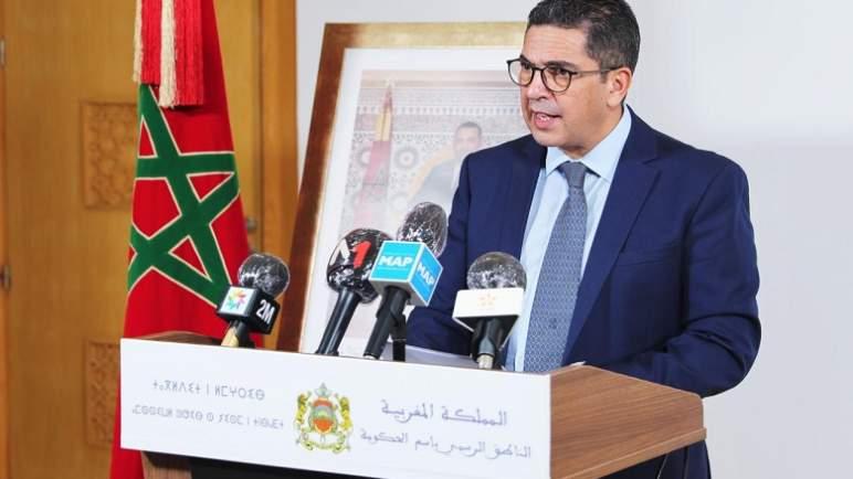 أمزازي يكشف تاريخ الإعلان عن نتائج «الامتحان الوطني» للسنة الثانية باكلوريا