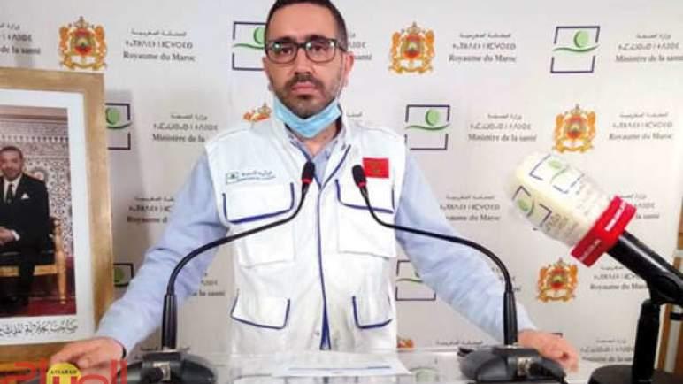 الصحة المغربية: العودة ل «الحجر الصحي» وارد وتوقعات بارتفاع عدد الإصابات ب «كورونا» في عيد الأضحى