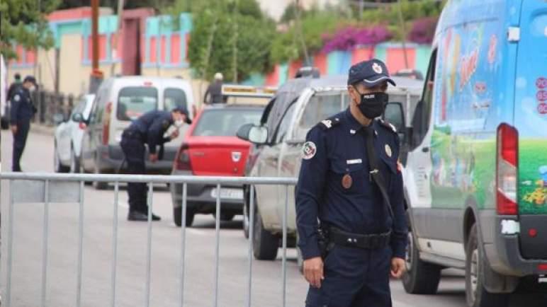 """جواز التلقيح.. المغرب يخرج تدريجيا من """"حالة الطوارئ"""""""