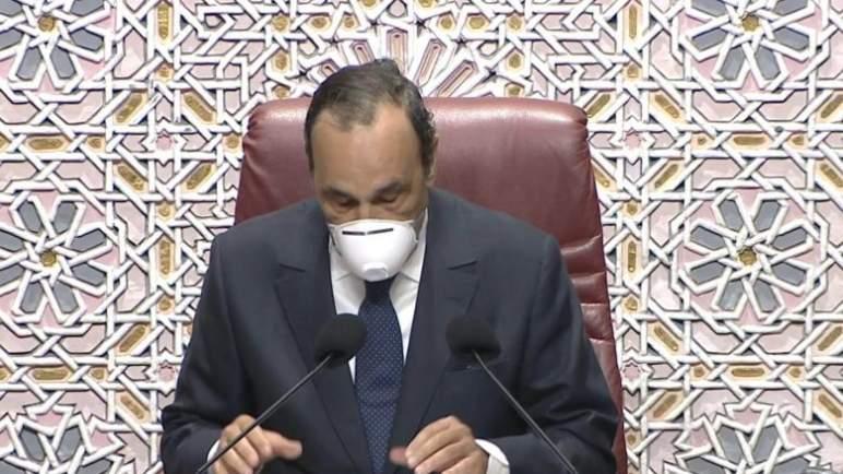 أزمة الهجرة في سبتة: المالكي يعرب عن اندهاشه وخيبة أمله عقب توظيف البرلمان الأوروبي لقضية القاصرين