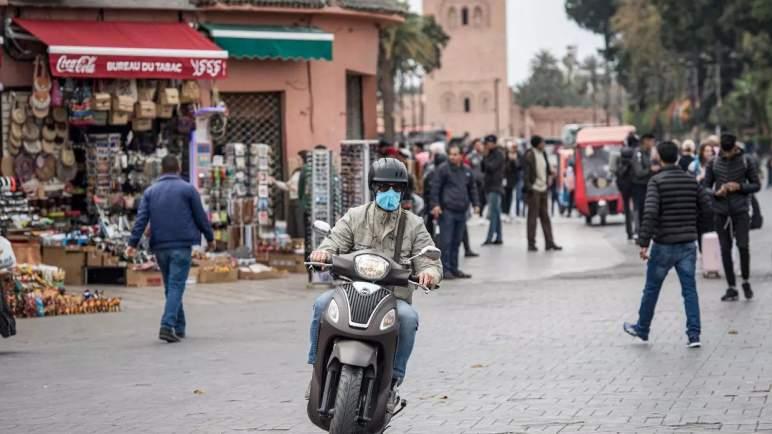 معطيات تقوي التوجه لتخفيف قيود (كورونا) بالمغرب.. وهكذا يصور الإبراهيمي شكل «خطة ما بعد رمضان»