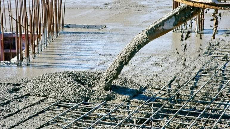 """تقرير جديد يكشف عودة الانتعاش الى """"البناء"""" وقروض السكن"""