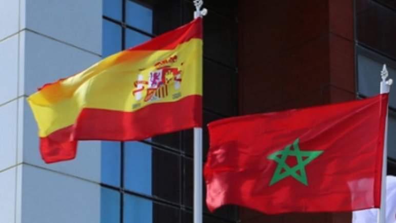 """وزارة الخارجية: تصريح رئيس الحكومة الإسبانية يثير """"اندهاشا كبيرا"""""""