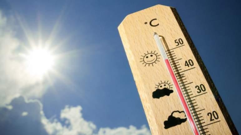 موجة حر شديدة مع تسجيل حرارة قياسية.. أكادير وتارودانت تجاوزتا الدرجات القصوى بأزيد من 49 درجة مئوية