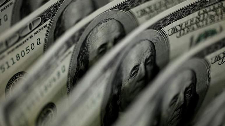 كاليفورنيا .. يانصيب بقيمة 116 مليون دولار لمن تم تلقيحهم ضد (كورونا)