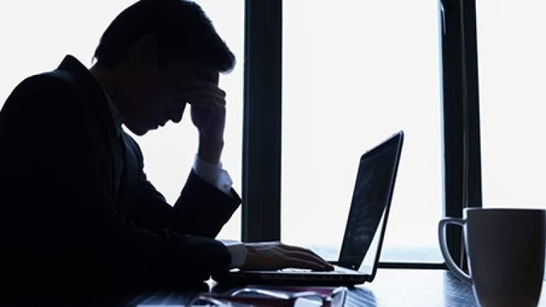 منظمة الصحة العالمية: العمل لساعات طويلة يودي بحياة مئات الآلاف سنويا