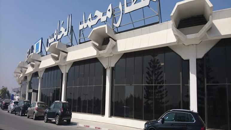 المكتب الوطني للمطارات يعلن عن قرار جديد بخصوص بخصوص المسافرين الراغبين بالدخول إلى المغرب