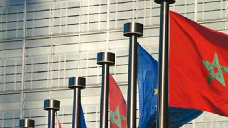 الاتحاد الأوروبي يرحب بقرار المغرب التسوية النهائية لقضية القاصرين غير المرفوقين في بعض الدول الأوروبية