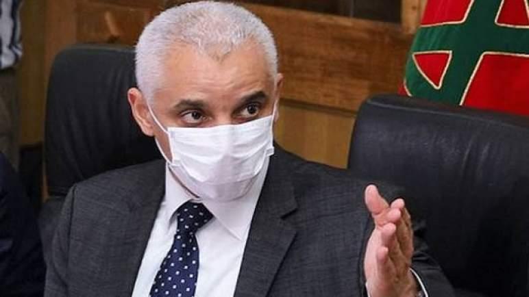 علل الصحة في المغرب. نقص فالموارد البشرية بحاجيات تصل إلى 97 ألف مهني ومحدودية تمويل القطاع
