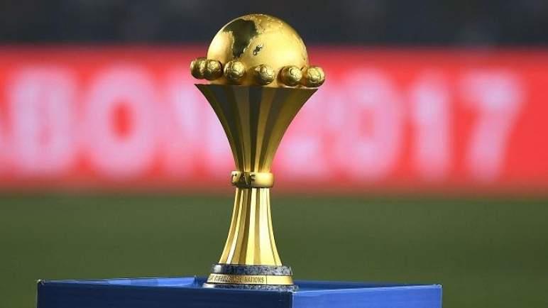 هذا موعد إجراء قرعة كأس إفريقيا للأمم