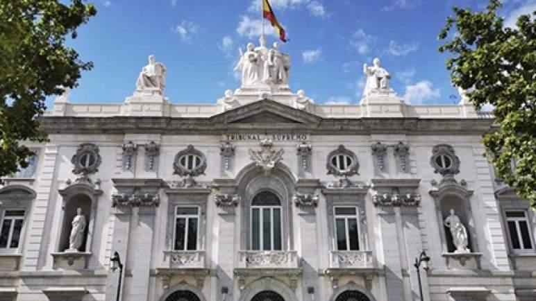 """القضاء الإسباني يقرر إبقاء زعيم """"البوليساريو"""" بإسبانيا للتحقيق في الاتهامات الموجهة ضده"""
