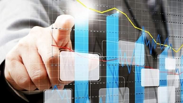 مداخيل الاستثمارات الأجنبية المباشرة في ارتفاع مستمر