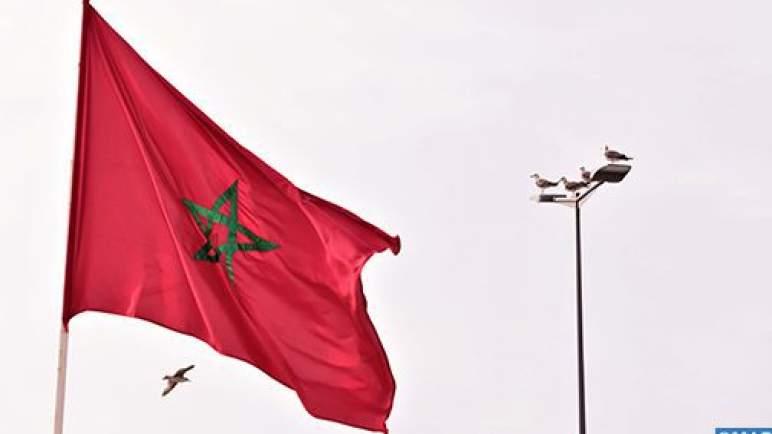 """قضية """"بيغاسوس"""".. بعد فرنسا وألمانيا المغرب يلجأ للقضاء الاسباني"""