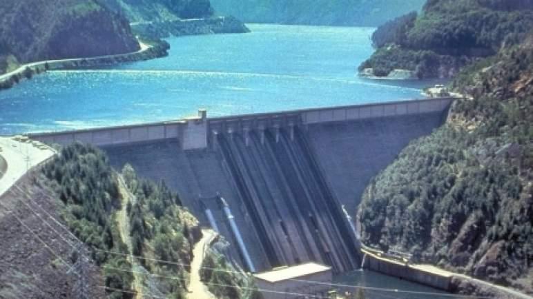 بكلفة 4.8 مليار درهم.. قرب إطلاق بناء سد كبير على وادي لخضر بأزيلال