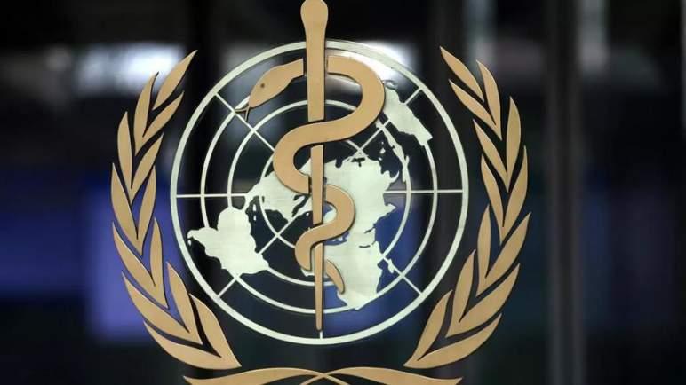 منظمة الصحة تدعو إلى منح المدرّسين أولوية في إعطاء لقاحات كوفيد